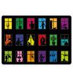 – Brettchen aus Glas  – homepage