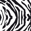– Geschenkpapier – show me tiger