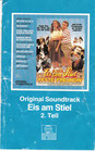 Eis Am Stiel - 2. Teil - Feste Freundin - Original Soundtrack