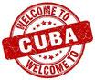 Cuba Turquino