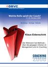 Der Wahnsinn hat Methode – Über die gängigen metaphysischen Irrtümer im Management und im Coaching