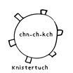 Knistertuch