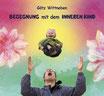 Götz Wittneben & MIK & Thomas - Begegnung mit dem inneren Kind