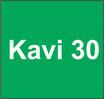 Ultra Kavitatation 30 Minuten