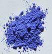 Pigment ultramarinviolett