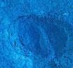 Blue Sky Perlglanzpigment