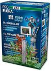 JBL ProFlora m503 + pH-Sensor+Cal