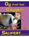 Salifert Profi Zuurstof Test Kit