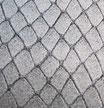 4260 snake silver