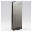 iPhone 5 Dark Aluminium
