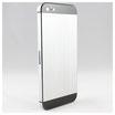 iPhone 5 Titanium Back/Side