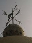 Die Tour zum Leuchtturm Morro Negro