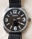 OOZOO - Cxxxx - K1