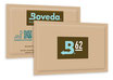 BOVEDA 62% HUMIDITY PACK 67 Gramm