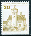 BERL 534 D postfrisch