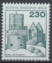 BERL 590  postfrisch