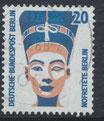 BERL 831   gestempelt