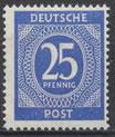926  postfrisch (ABGA)