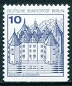 532 D postfrisch (BERL)