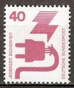 BRD 699 A postfrisch