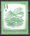1696 postfrisch (AT)