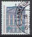 2374 R gestempelt (BRD)