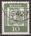 202 gestempelt (BERL)