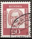 204 gestempelt (BERL)