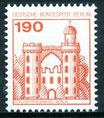 539 A postfrisch (BERL)