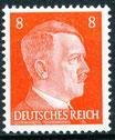 786 postfrisch (DR)