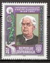 1700 postfrisch (AT)