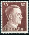 797 postfrisch (DR)