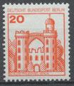533 A postfrisch (BERL)