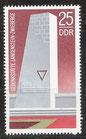 1878 postfrisch (DDR)