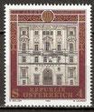 1697 postfrisch (AT)