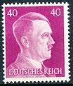 795 postfrisch (DR)