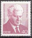 1855 postfrisch (DDR)