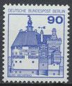 BERL 588  postfrisch