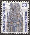 794 A  gestempelt (BERL)