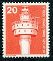 496 postfrisch (BERL)
