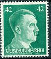 A795 postfrisch (DR)
