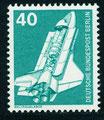 498 postfrisch (BERL)