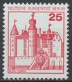 BERL 587 postfrisch