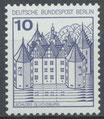 BERL 532 A  postfrisch