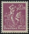 DR 241  postfrisch
