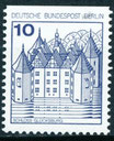 BERL 532 C postfrisch