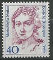 788   postfrisch  (BERL)
