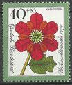 824  postfrisch  (BRD)