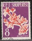 634 gestempelt (AL)