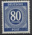 935 postfrisch (ABGA)